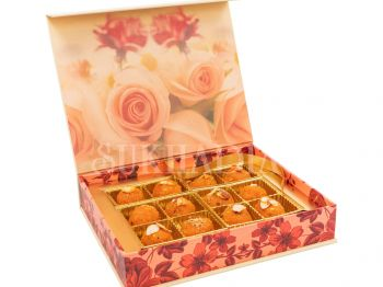 Ladoo Lovers Gift