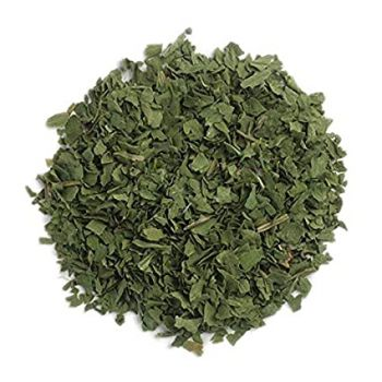 Coriander Leaf - Dried