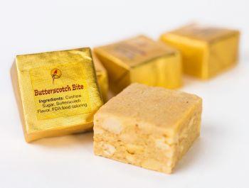 Butter Scotch Mewa Bite