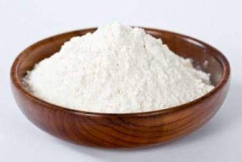 Baking Soda - Saji na Phool