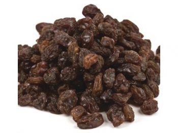 Natural Seedless Raisins
