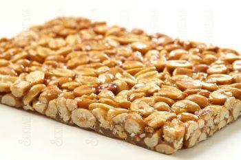 Peanut Chikki-gift pack