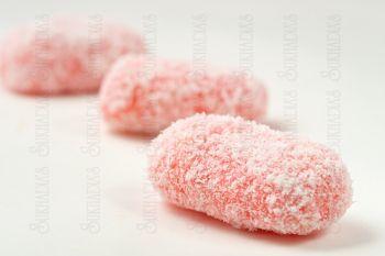 Pink Chum Chum