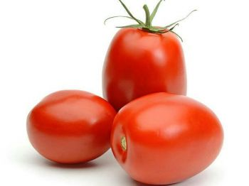 Roma / Plum Tomatoes