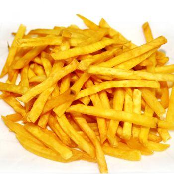 Potato Stix