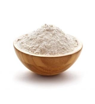Urad Flour