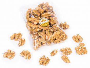 Raw Walnuts Mini Pack