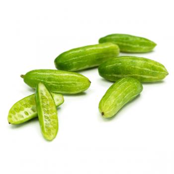 Ivy Gourd (Tindora)