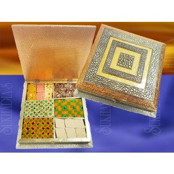 Maharani Gift