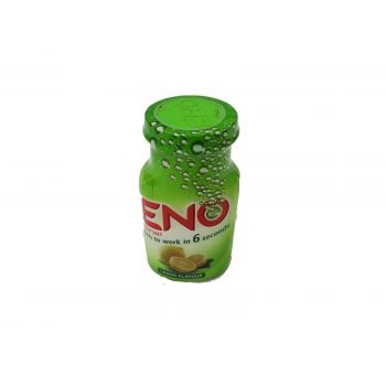 Eno - Fruit Salt