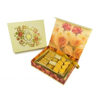 Baklava Lovers Gift