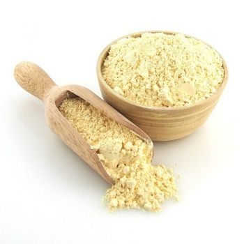 Besan - Gram Flour