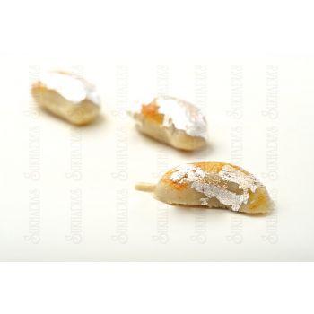 Cashew Mango
