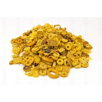 Cereal Chevda