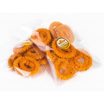 Chakri Mini Pack