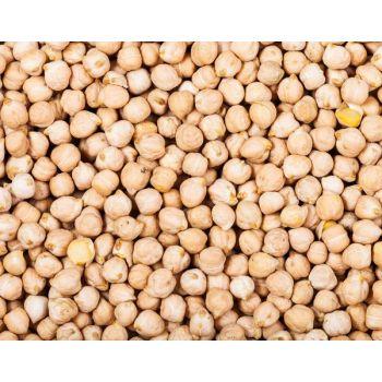 Kabouli Chana - Dry Chickpea
