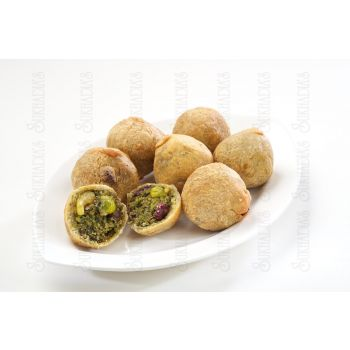Kachori Tray
