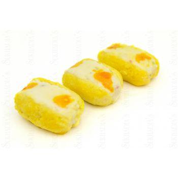 Mango Sandwich (Nut Free)