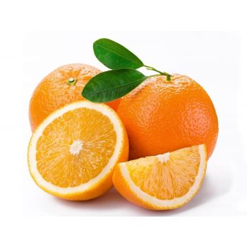 Oranges Navel Conventional