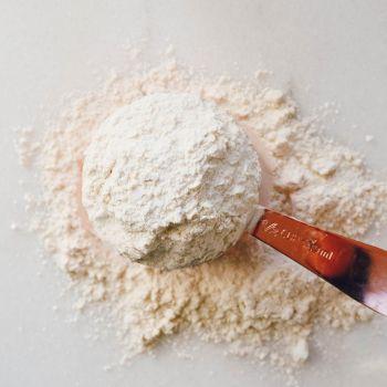 Maida - All Purpose Flour