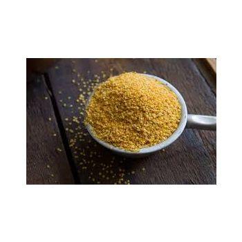 Rai Kuriya - Split Mustard Seeds