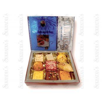 Rakhi Economy Pack