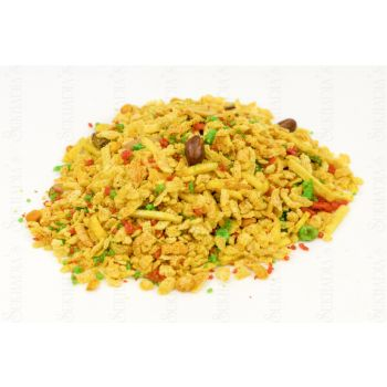 Royal Poha Chevdo
