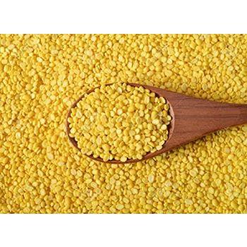 Yellow Moong Daal