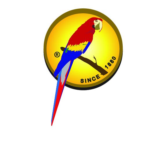 Sukhadia's logo
